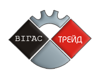 ООО Вигас-Трейд