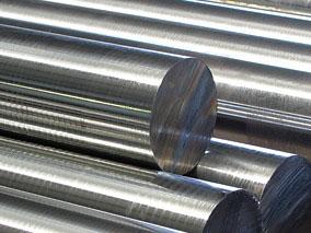 Круги инструментальных сталей
